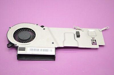 amp; Raffreddamento Di CPU Dissipatore AT16G001DT0 511 Ventola Aspire ES1 34E Calore Acer pZqYwI8Bxx
