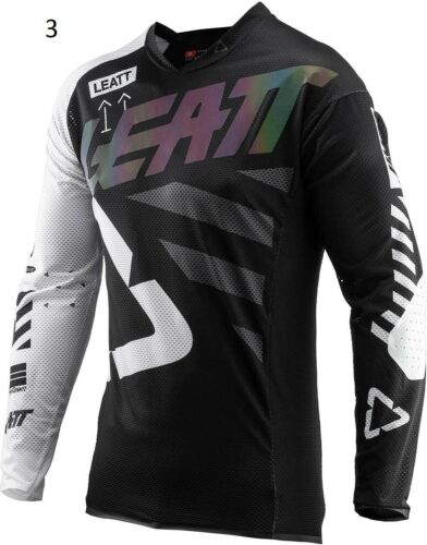 MAVIC Downhill Jersey Men Mountain Bike Motorcycle Cycling Jersey MTB MX