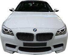Klappensteuerung Klappenauspuff Auspuff Fernbedienung BMW E60 E61 F07 F10 F11 M5