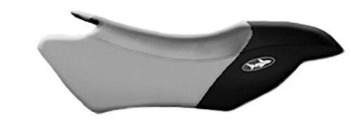 YAMAHA Seat Cover 2000-2002 GP1200R GPR// 2002 GP800R 1200 BlackTip 108BT416-S