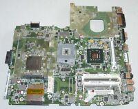 Acer Aspire 6930 Notebook Mainboard  Model: DA0ZK2MB6E0 REV:E mit onBoard Grafik