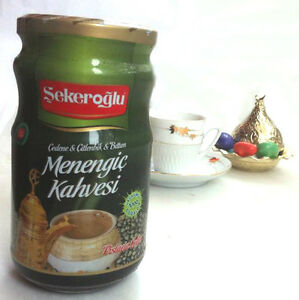 Organic-Turkish-Menengic-Coffee-Terebinth-Bittim-Pistacia-Cream