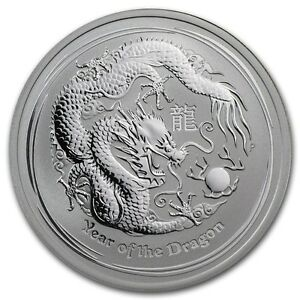 Perth-Mint-Australia-2012-Lunar-Dragon-1-2-oz-999-Silver-Coin