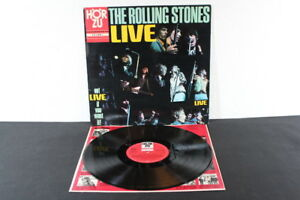 The-Rolling-Stones-Got-Live-If-You-Want-It-LP-Hoer-Zu-Teldec-SHZT-547-Germany