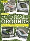 Aerofilms Guide: Football Grounds by Ian Allan Publishing (Paperback, 2009)
