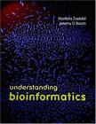 Understanding Bioinformatics by Marketa J. Zvelebil and Jeremy O. Baum (2007, Paperback)