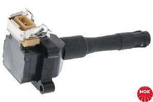 U5012-NGK-NTK-Bobina-de-ignicion-de-tipo-lapiz-48036-Nuevo-en-Caja