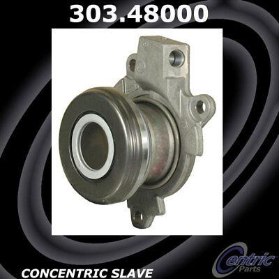 Clutch Slave Cylinder-Premium Preferred Centric 138.62015