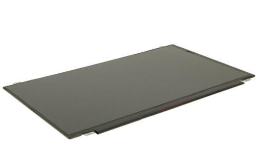 "New Acer ASPIRE E5-571-563B 15.6/"" WXGA HD Laptop LCD LED Replacement Screen"