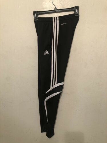 ADIDAS PANTS CLIMA365 Medium MENS...