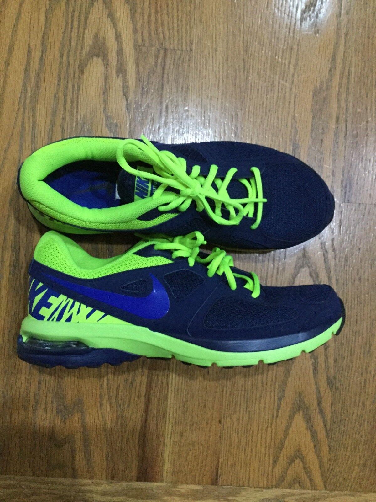 New Nike Air Futurun Running Fitness Crossfit MarathonRunning Shoes Men Comfortable Cheap women's shoes women's shoes