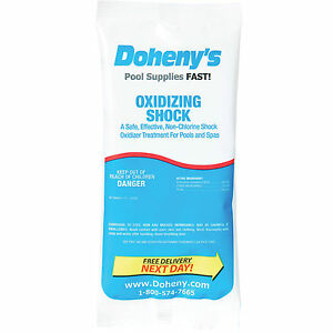 Doheny-039-s-Chlorine-Free-Oxidizing-Shock-6-lbs