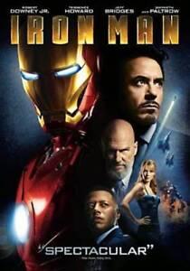 Iron-Man-Single-Disc-Edition