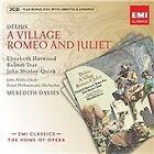 Delius: A Village Romeo and Juliet (2011)