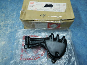 Honda New 200 Tool Kit CB200 1974-1976 CB200T