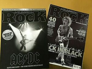 AC-DC-BACK-IN-BLACK-CLASSIC-ROCK-COLLECTORS-EDITION-August-2005-Iron-Maiden
