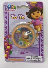 dora the explorer Yo-Yo