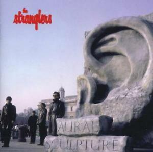 THE-STRANGLERS-AURAL-SCULPTURE-NEW-CD