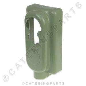 piece-de-rechange-Couvercle-plastique-LPG-pour-bouteille-de-gaz-commutation-KIT