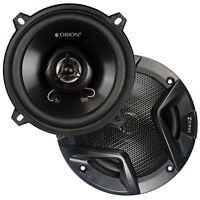 Orion Ztreet 5 1/4 300w 2 Way Speaker