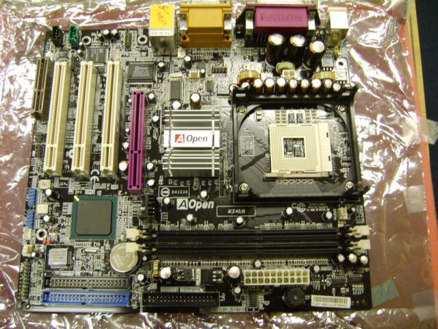 FOXCONN 661MX MOTHERBOARD DRIVER FREE