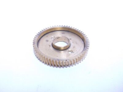 ABU GARCIA REEL PART 20288 Ambassadeur Lite Plus Winch 89-1 - Pinion Gear