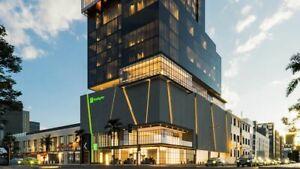 Se vende departamento nuevo en Skyline, Zona Centro Tijuana P
