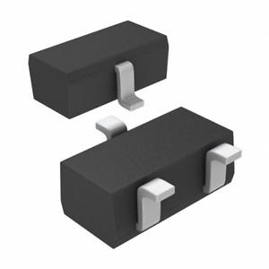NUOVO-2SC2714Y-TOSHIBA-Smd-Transistor-TO-236-1-3-5-o-10pcs