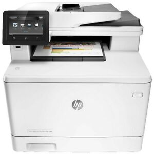 HP-LaserJet-Pro-M477fdw-Wireless-All-in-One-Colour-Laser-Multifunction-Printer