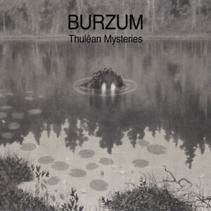 Thulean-Mysteries-DLP-Theodor-Kittelsen-Mayhem-Darkthrone