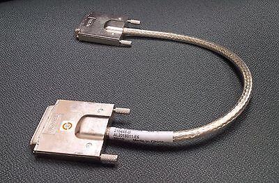 Nortel Networks AL2018011-E6 Stacking Cable 1.5ft 5510 5520 5530 55525jj05