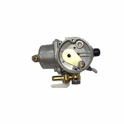 13mm Carburetor for ATV Pocket Bike Carb 47cc 49cc Mini Quad