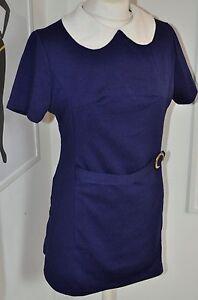 Dress-Mod-Scooter-1960s-vintage-style-blue-mini-dress-by-Pop-Boutique