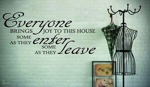 everyone-brings-joy-to-this-house-Wall-Art-Window-Stickers-lounge-BIG-and-small