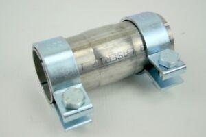 OBERLAND-MANGOLD-120-148-Mini-Kat-Diesel-fuer-MERCEDES-BENZ-190
