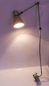 XL-Vintage-ESC-Gelenkarmlampe-Industrie-Design-Loft-Atelier-Lampe-Deco