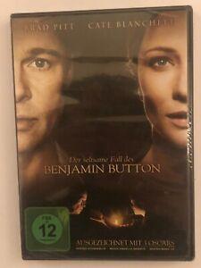 Der-seltsame-Fall-des-Benjamin-Button