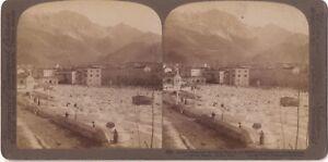 Carrare-Carrara-Italia-Foto-Stereo-Vintage-Analogica