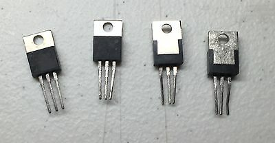 2SD1825 TRANSISTOR LOT OF 5 PIECES 2SDB7
