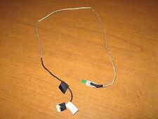 GENUINE!! LENOVO IDEACENTRE A720 SERIES BLUETOOTH BOARD W/ CABLE 11200978