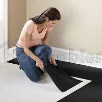 Carpet Stick Tiles Self-adhesive Peel & Stick Rug Squares Commercial 12 X 12