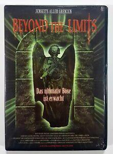 Sunrise-DVD-Olaf-Ittenbach-BEYOND-THE-LIMITS-dt-OVP-Neu-Horror-Splatter-Gore