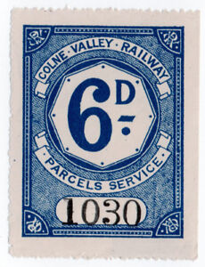 I-B-Colne-Valley-Railway-Parcels-Service-6d
