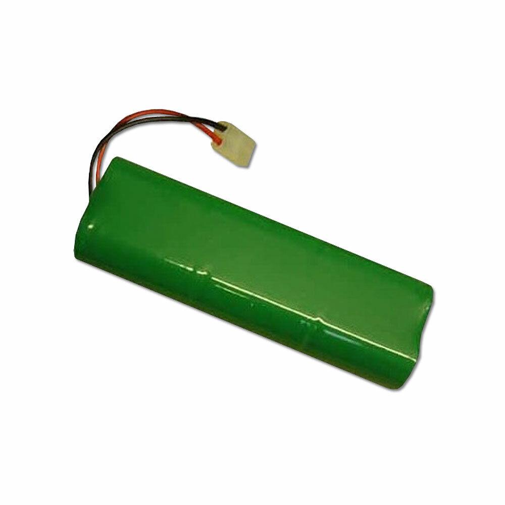 NUOVA batteria Angling Technics per PROCAT Batteria per PROCAT