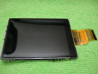 GENUINE PANASONIC DMC-SZ7 LCD WITH BACK LIGHT REPAIR PARTS