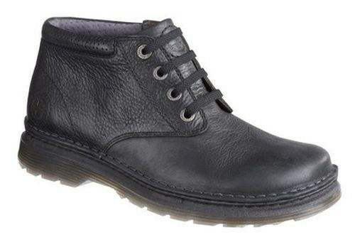 Dr.Martens HerrenZapatos Zapatos botas Stiefeletten Zapatos botas Zapatos Negro Negro 2474a5