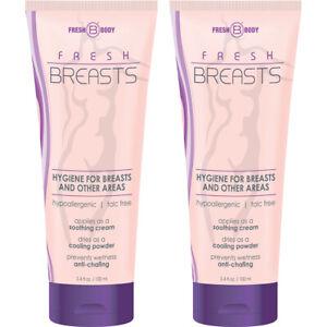 Fresh-Breasts-by-Fresh-Body-3-4oz-2-Pack-Antiperspirant-Liquid-Chaffing-Powder