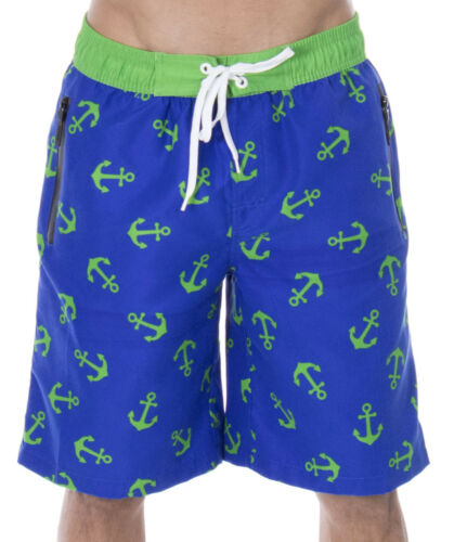 Men/'s Surf Board Shorts Summer Beach Shorts Pants Swiming Trunks Swimsuit