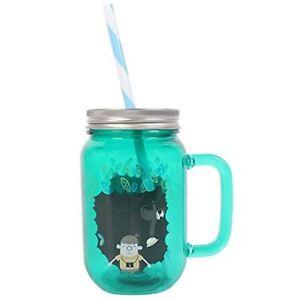 Jungle-Adventure-Drinking-Jar