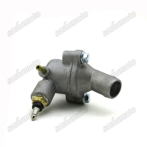 CF250 Water Pump Thermostat Assy For Scooter Moped ATV 172MM CF Moto 250cc CN250